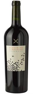 Blackbird Vineyards Contrarian 2012 750ml
